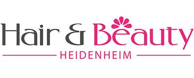 Hair & Beauty Heidenheim